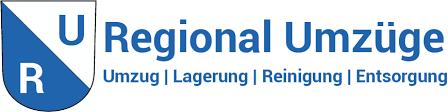 Regionalumzuege-Zurich