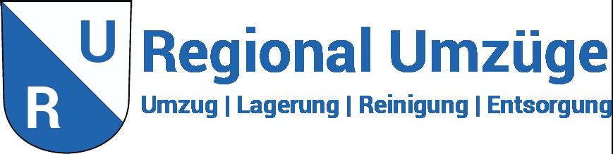 REGIONALUMZUG-LOGO
