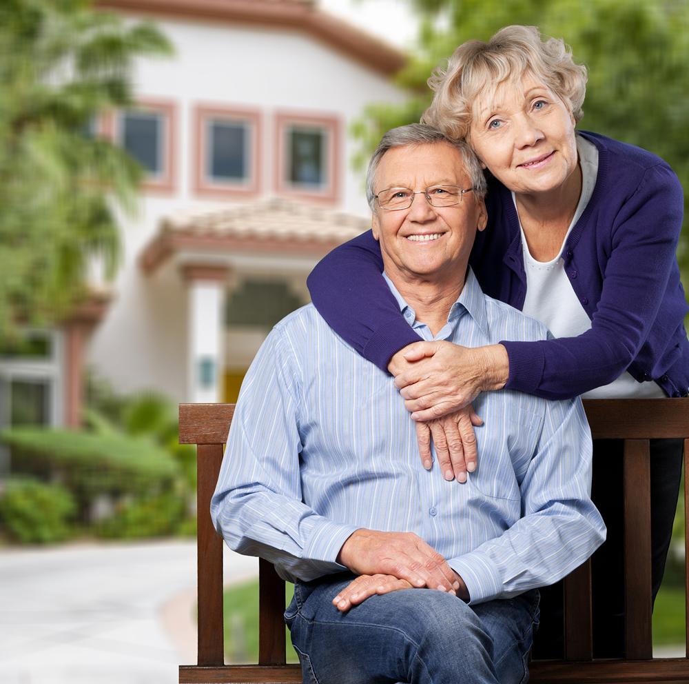 seniorenumzug-regionalumzuege